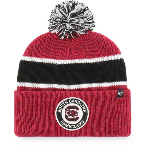 '47 University of South Carolina Noreaster Cuff Knit Beanie