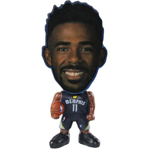 Forever Collectibles Memphis Grizzlies Mascot Flathlete Figurine