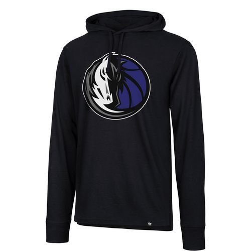 '47 Dallas Mavericks Splitter Hoodie