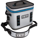 YETI Hopper Flip 12 Cooler - view number 2