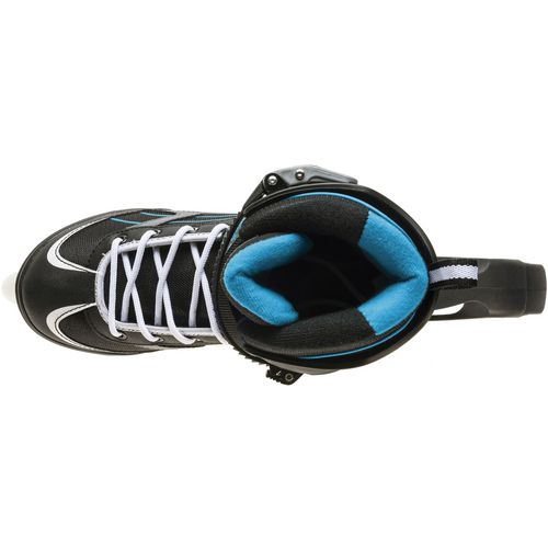 Rollerblade Women's Bladerunner Advantage Pro XT In-Line Skates - view number 4