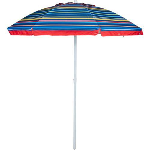 Display product reviews for Rio 6 ft Tilt Umbrella with Wind Vent