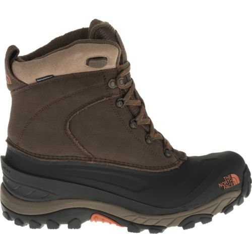 Men s Hiking Boots  b6ce8f0c3