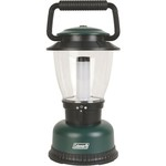 Coleman® CPX™ 6 Rugged XL LED Lantern - view number 1