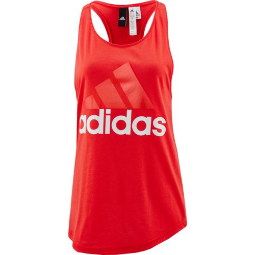 Women's adidas Shirts & Tops