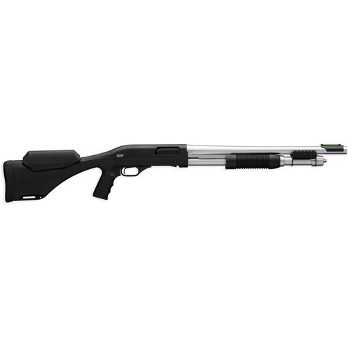 Winchester SXP Marine Defender 20 Gauge Pump-Action Shotgun