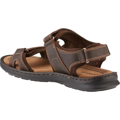 Magellan Outdoors Men's Comal Sandals - view number 3