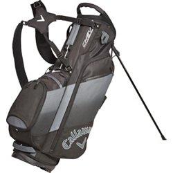 3e0e6b5e64b Golf Bags   Golf Stand Bags, Golf Cart Bags, Golf Travel Bags   Luggage