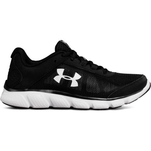Display product reviews for Under Armour Women's Micro G Assert 7 Running Shoes