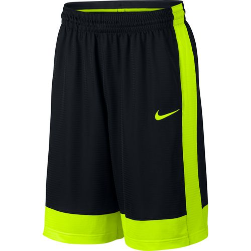 Display product reviews for Nike Men's Basketball Short