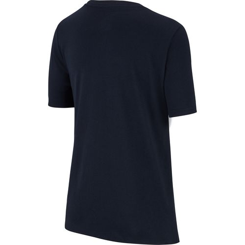 Nike Boys' Sportswear USOC USA T-shirt - view number 2