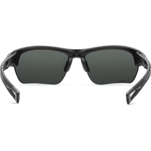 Under Armour Octane Polarized Sunglasses - view number 1