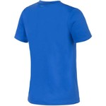 adidas Boys' climalite Optic Sport Ball T-shirt - view number 2