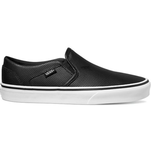 Vans Women's Asher Shoes - view number 1