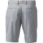 Callaway Men's Pro Spin Shorts - view number 2