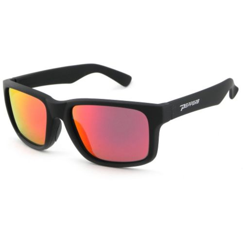 Peppers Polarized Eyeware Beachcomber Mirrored Sunglasses - view number 1