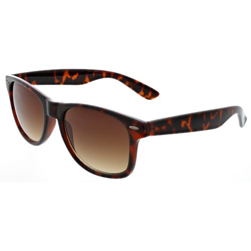 Maverick Lifestyle Classic Square Sunglasses