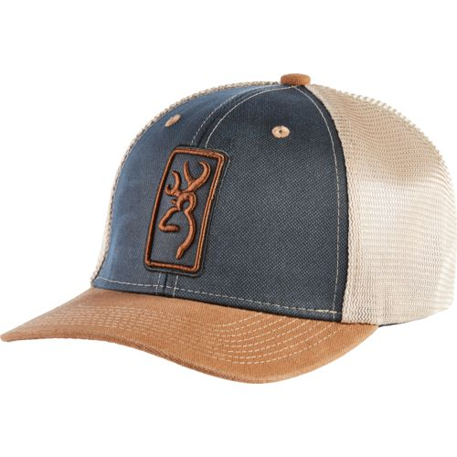 Browning Men's Hudson Cap - view number 2