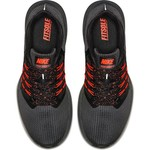 Nike Men's Run Swift Running Shoes - view number 3