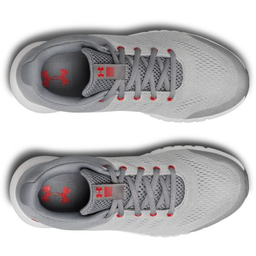 Under Armour Boys' Pursuit Running Shoes - view number 5
