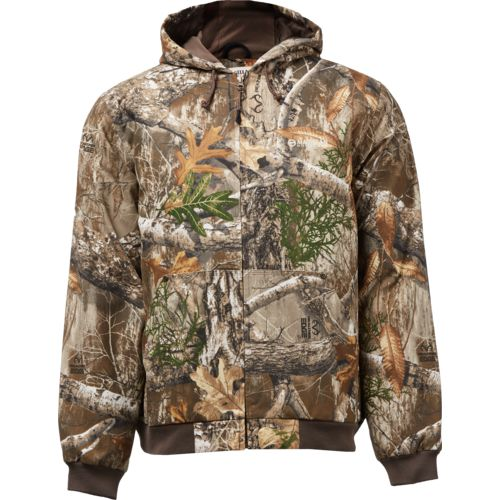 Magellan Outdoors Men's Grand Pass Jacket