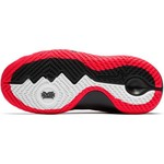 Nike Boys' Kyrie Flytrap Basketball Shoes - view number 4