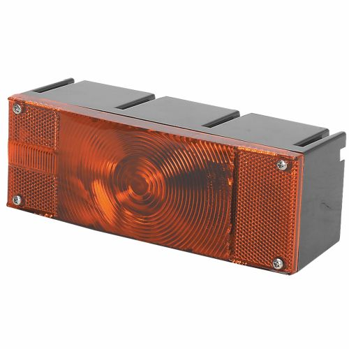 Optronics® Waterproof Combination Tail Lights - view number 1