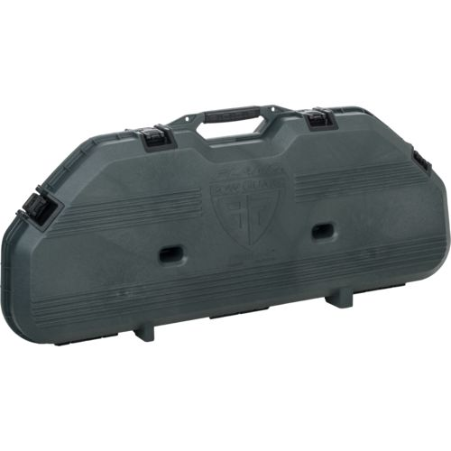 Display product reviews for Plano® AW Bow Case