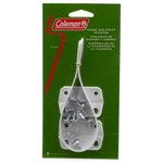 Coleman® Cooler Hinge and Strap Package