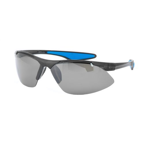 Columbia Sportswear Adults' Blade Sunglasses