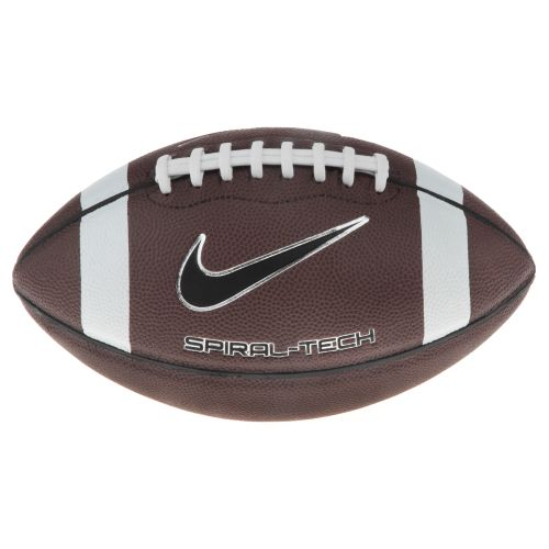 Nike Spiral-Tech Pee-Wee Football
