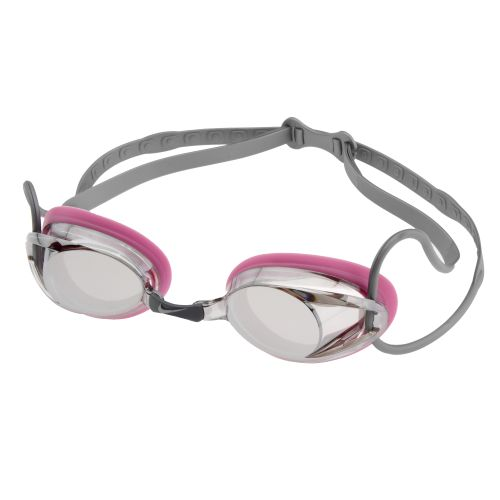 Nike Adults' Remora M Swim Goggles