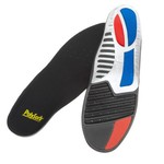 Spenco® Adults' PolySorb® Total Support Replacement Insoles
