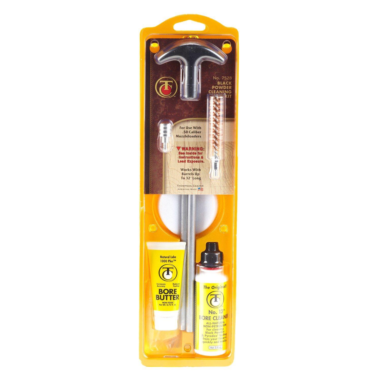 Thompson/Center Black Powder Cleaning Kit