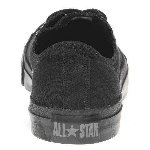 Converse Adults' Chuck Taylor All Star Low-Top Sneakers - view number 5
