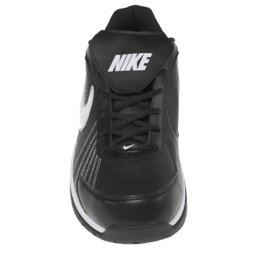 Nike Men's Air Diamond Trainer Baseball Shoes - view number 3