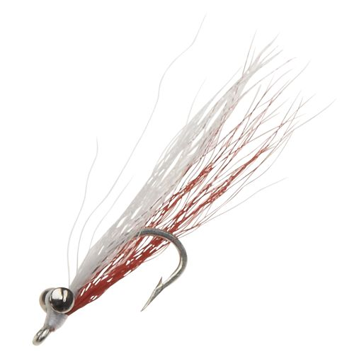 Superfly™ Deep Minnow 1' Fly