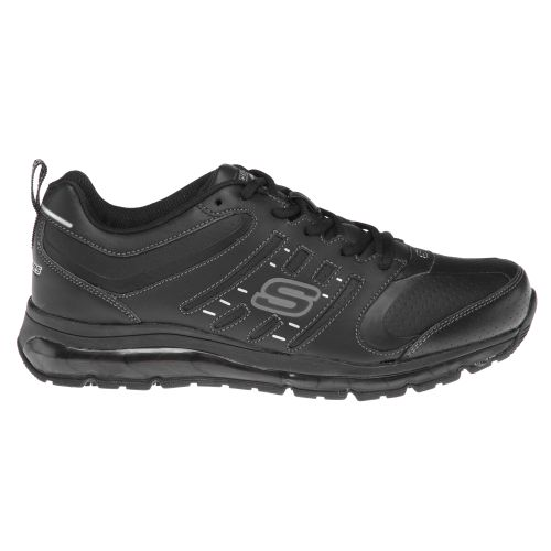 SKECHERS Men's Revv Air SR Work Shoes