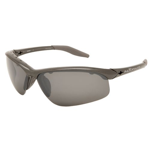 Native Eyewear Adults' Hardtop XP™ Sunglasses - view number 1