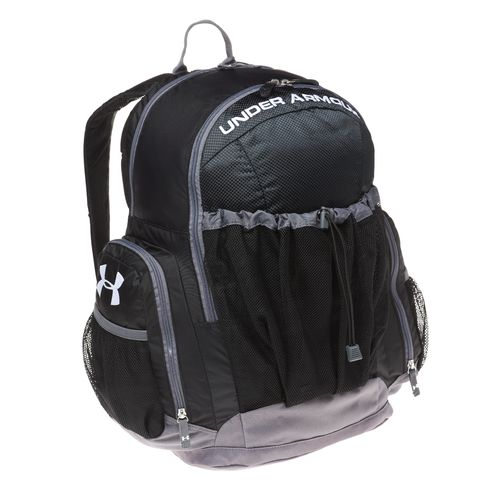 Under Armour® Striker Backpack
