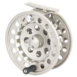 Okuma Super Large Arbor Fly Reel Convertible