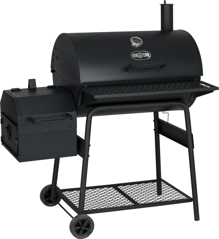 Meat Smokers | Smoker Grills - Sears