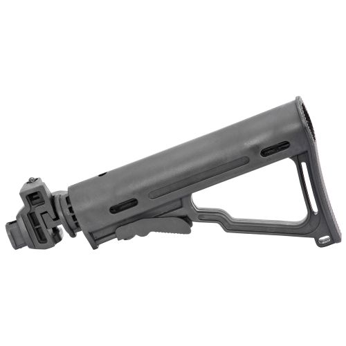 Tippmann 98 Custom® Folding Collapsible Stock