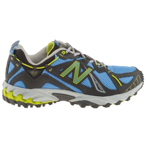 New Balance Women's 610 Trail Running Shoes