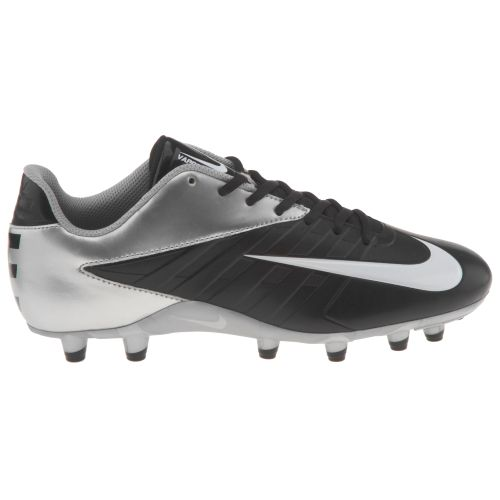 Nike Men's Vapor Strike TD 3 Football Cleats