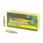 Remington AAC Blackout .30 220-Grain Rifle Ammunition