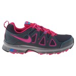 Nike Women's Air Alvord 10 Running Shoes