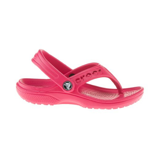 Image for Crocs™ Kids' Baya Summer Flip Flops from Academy