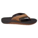 Reef Men's Performance Leather Slap II Sandals
