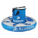 Academy Sports + Outdoors™ Detachable Cooler with Inflatable Base